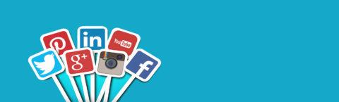 مزایای بازاریابی در رسانه های اجتماعی
