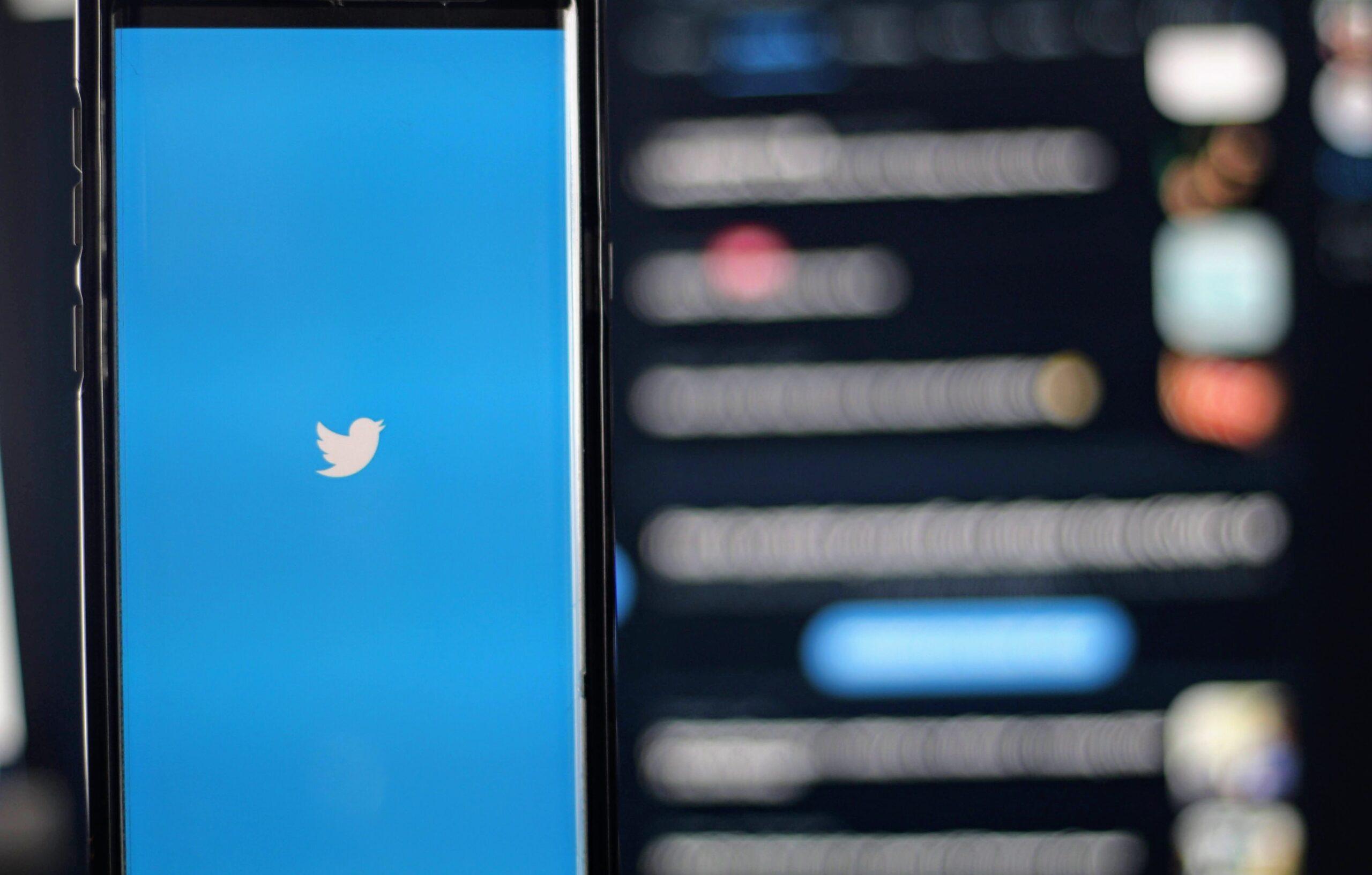 موفقیت در توییتر